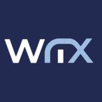 Логотип компании «Wellrix»