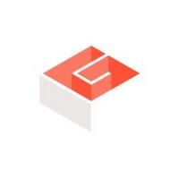 Логотип компании «GARNET»