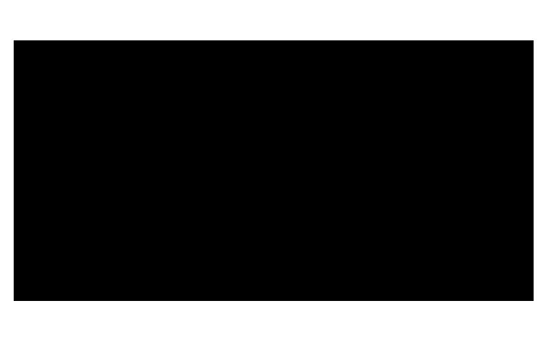 Логотип компании «Wayteko»