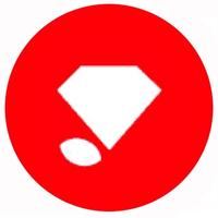Логотип компании «Аленький цветочек»