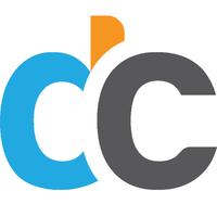 Логотип компании «DeinConsultant»
