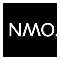 """Логотип компании «""""Портал НМО""""»"""