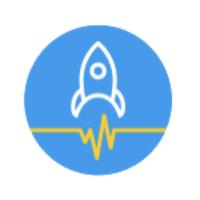 Логотип компании «My Business Pulse»