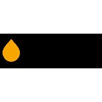 Логотип компании «МСМ ГРУПП»