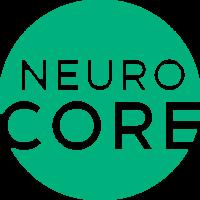 Логотип компании «Neurocore»