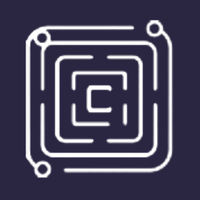 Логотип компании «100 экспресс»