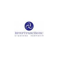 Логотип компании «ИнтерТрансПолис»