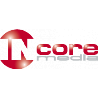 Логотип компании «ИнкорМедиа»