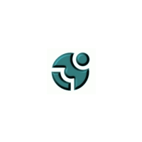 Логотип компании «Омский Медиа-Центр»