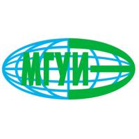 Логотип компании «Московский государственный университет инженерной экологии (МГУИЭ)»
