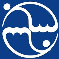 Логотип компании «ТОИ ДВО РАН им. В.И. Ильичева»