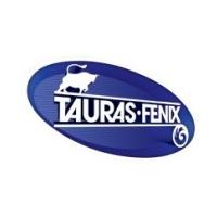 Логотип компании «Таурас-Феникс»