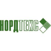 Логотип компании «Нордтекс»