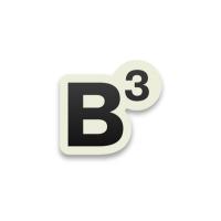 Логотип компании «Пространство бизнеса»