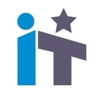 Логотип компании «Кадровое Агентство Алексея Сухорукова»