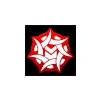 Логотип компании «ОКЕЙ МЕДИА»