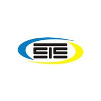 Логотип компании «ЧП Современные Технологические Системы»