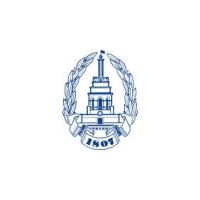 Логотип компании «Ижевский Оружейный завод»