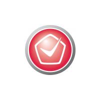 """Логотип компании «Мультисервисная компания """"УДОБНО""""»"""