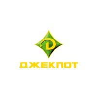 Логотип компании «Фирма Профит»