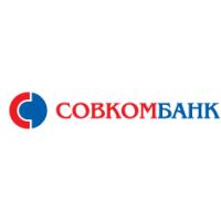 Логотип компании «ИКБ Совкомбанк»