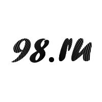 Логотип компании «ИП Полевой»