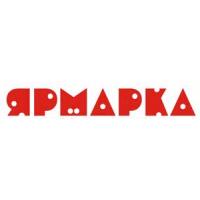 Логотип компании «Ярмарка»