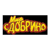 Логотип компании «Ярославский хлебозавод № 1»