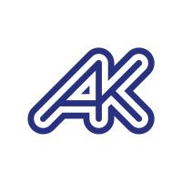 Логотип компании «АвтоКом»