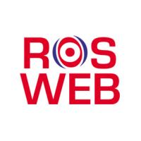Логотип компании «РАДИОНЕТ»