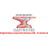 Логотип компании «Новое Содружество»