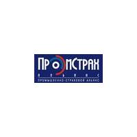 Логотип компании «Промышленно-страховой альянс»