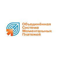 Логотип компании «ОСМП»