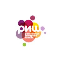 Логотип компании «Российская Интернет Школа»