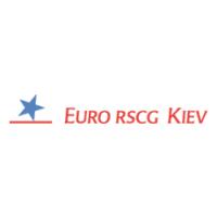 Логотип компании «EURO RSCG Kiev»