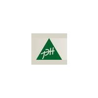 Логотип компании «Группа компаний ТЭН»