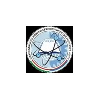Логотип компании «Нижнекамский Химико-Технологический Институт (НХТИ)»