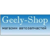 Логотип компании «Автомагазин Geely-Shop»