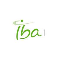Логотип компании «IBA Dosimetry»