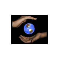 Логотип компании «ИП Жукова А. И.»