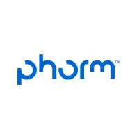 Логотип компании «Phorm»