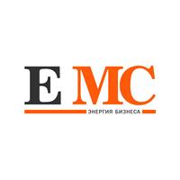 Логотип компании «Интернет Маркетинг»