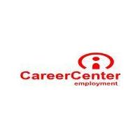 Логотип компании «Карьера-Центр»