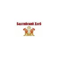 Логотип компании «Балтийский Хлеб»