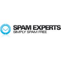 Логотип компании «SpamExperts BV»