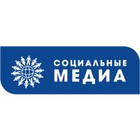 Логотип компании «SmoMedia»