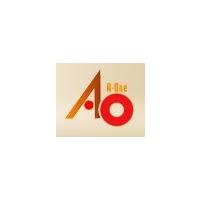 Логотип компании «A-one»