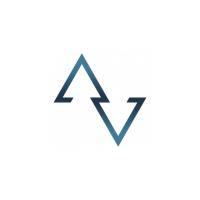 Логотип компании «Акрон Лифтс»