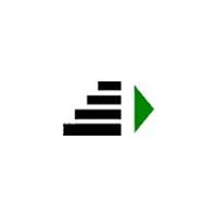 Логотип компании «Центрвход»