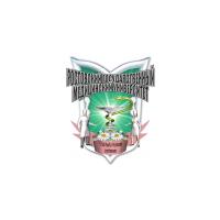 Логотип компании «Ростовский Государственный медицинский университет  Федерального агентства по здравоохранению и социальному развитию»